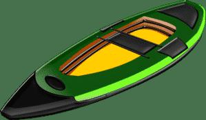 kayak rentals marathon fl, marathon kayak rental