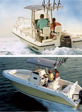 marathon boat rentals, marathon key boat rentals, boat rentals marathon