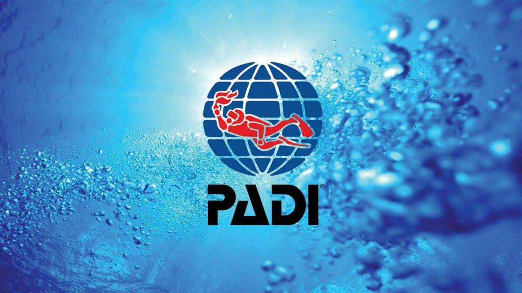 Padi Dive Certification Discounts Captain Hooks Serving