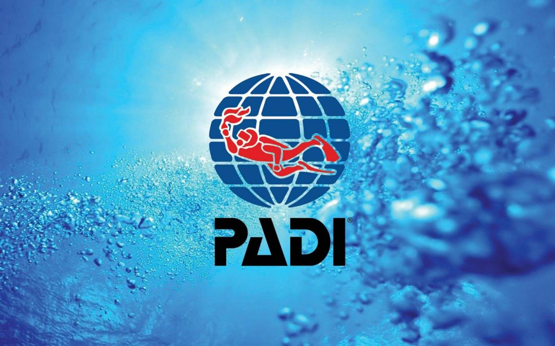 PADI Dive Certification Discounts